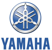 YAMAHA ROAD KITS